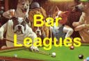 Ace's Pool Leagues